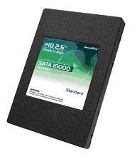 SSD电子盘,电子硬盘,固态硬盘