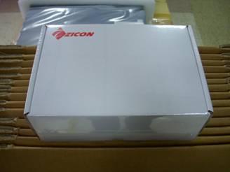 PVT-3270pro凌动主板外观包装
