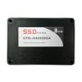 SSD固态硬盘及配件专区
