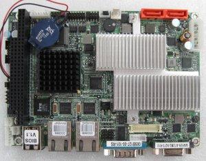 工控主板,嵌入式工控主板,ARM工控主板,凌动工控主板