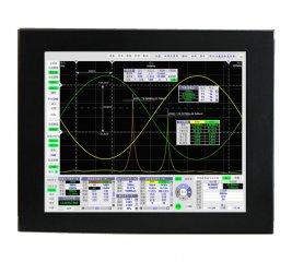 PVT-G606G-X150(15寸工业平板电脑)