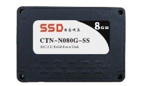 8G/16G/32G/64G工业固态硬盘(SSD)