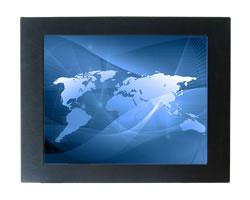 领跑工业平板电脑市场 多行业全尺寸全触摸工业平板电脑